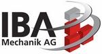 IBA Mechanik AG
